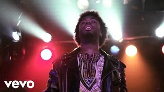 Смотреть клип Iamsu, Problem Ft. Juvenile, Kool John - 100 Grand