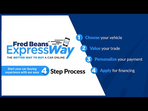 okkwpyor3apk7m https www fredbeanschevrolet com fred beans expressway