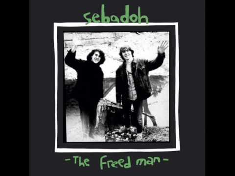 sebadoh - the freed man - submarine