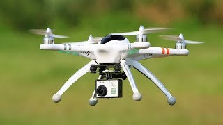 Top 5 HD Camera Drones Under 2500 RS. Only | By tech group | Ultra HD 4K 2160p