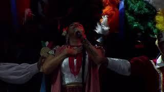 EN VIVO: 🇲🇽 ¡Viva México! Ceremonia del Grito de Independencia