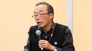 ウェブ: http://globis.jp/ アプリ: http://yapp.li/go/globis IOC・...