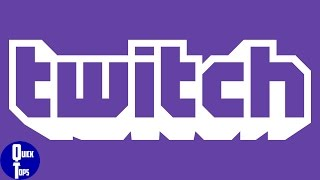 top 10 most followed twitch streamers