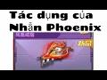 Review chi tiết Nhẫn Phoenix - Khánh Monkey