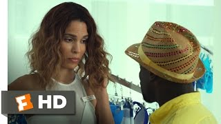 Ride Along 2 - The Apple Chime Scene (3/10) | Movieclips