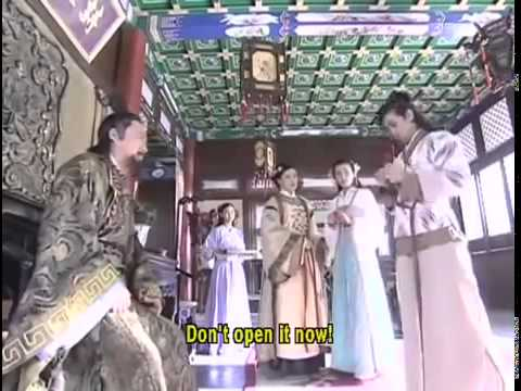 Strange Tales of Liao Zhai 14 English Sub 聊斋志异 Liao Zhai Zhi Yi Chinese Drama