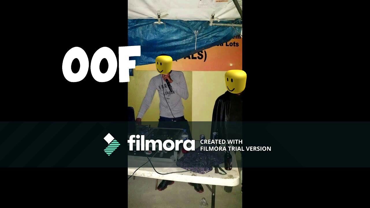 7d699221f44b IS D VOODOO IN YOUR OOF - YouTube