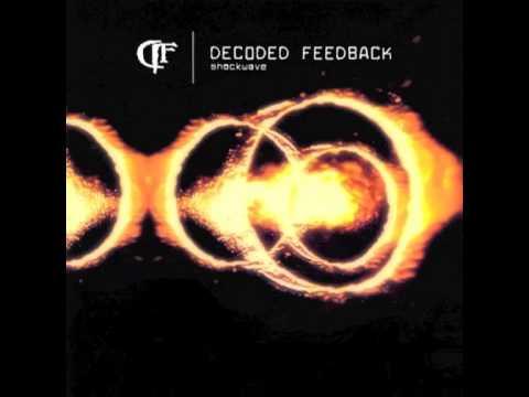 Decoded Feedback - Phoenix