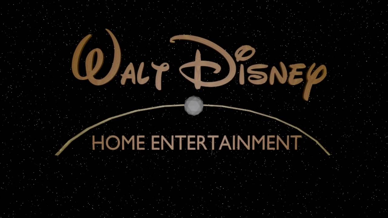 walt disney entertainment Looking to stay at a walt disney world resort in orlando, florida find cheap  hotel deals for a wide range of walt disney world resort hotel rooms & suites in .