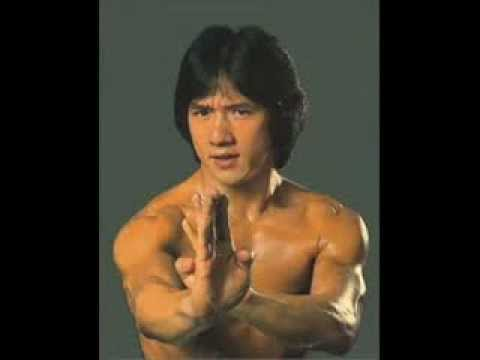 Jackie Chan pictures - YouTube