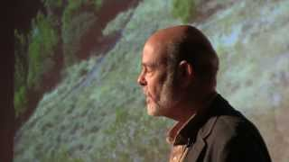 Re-imagine the Future of Water: Stephen Goldsmith at TEDxSaltLakeCity 2.0