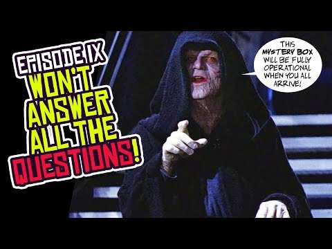 the-rise-of-skywalker-won't-answer-all-questions,-star-says.