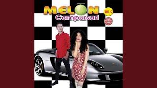 Gambar cover Separo Nyowo