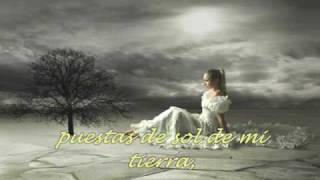 Elisa  -Come speak to me-