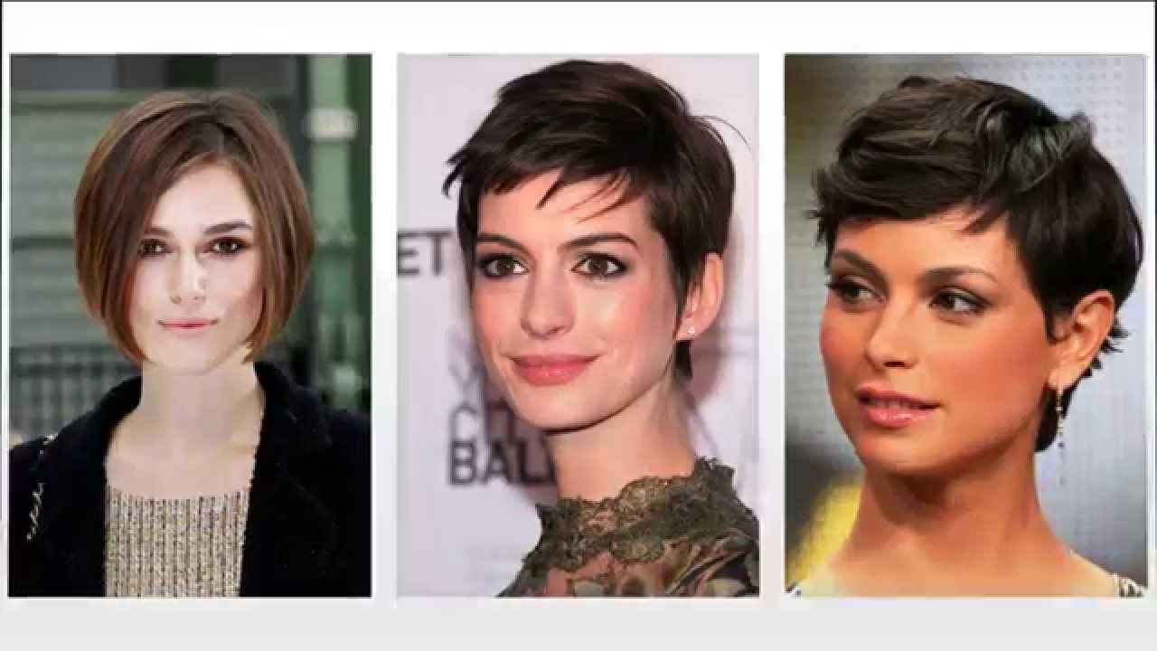 corte de pelo mujer 35 anos