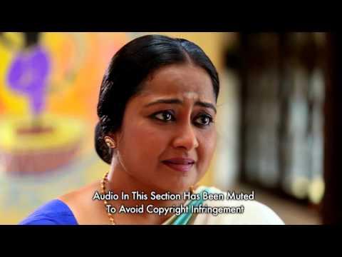 Kaisi Yeh Yaariaan Season 1 - Episode 220 - MANIK PLANS TO HELP NANDINI