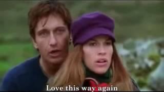❀❀Dionne Warwick ❀❀  I'll Never Love This Way Again /subtitulada