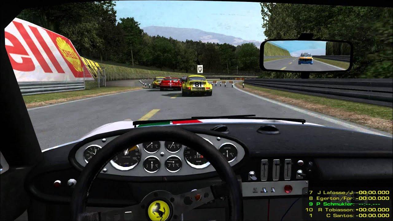 Www Car Racing Game Download