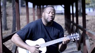 "Actor/Musician   -    David J Curtis -  ""Whither thou goest"""