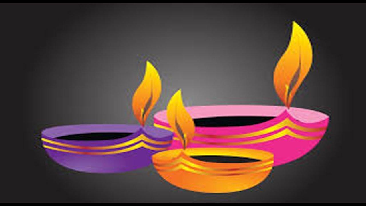 Happy diwali 2016 best wishes greetings deepavali whatsapp video happy diwali 2016 best wishes greetings deepavali whatsapp videoanimation ecardquotes youtube m4hsunfo