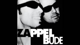 Zappelbude - Wanna Make You Happy (1998)