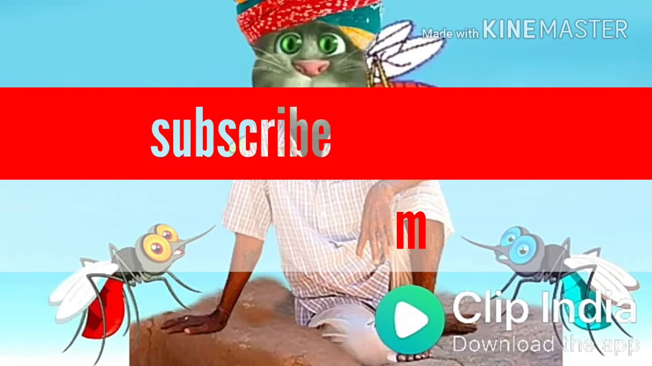 Clip India Royal Funny Video Machr Song Xxxxx