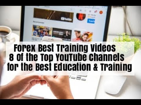 Best and cheapest forex education courses