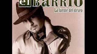 Calla - El Barrio thumbnail