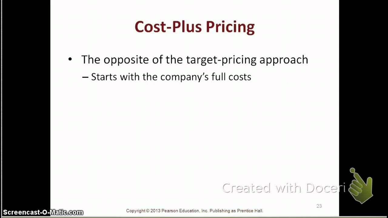 price takers A price taker is a firm that produces an undifferentiated product in an industry composed of many firms such a firm is selling a commodity for which there are .