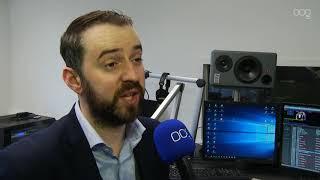 SP wil debat over interview burgemeester