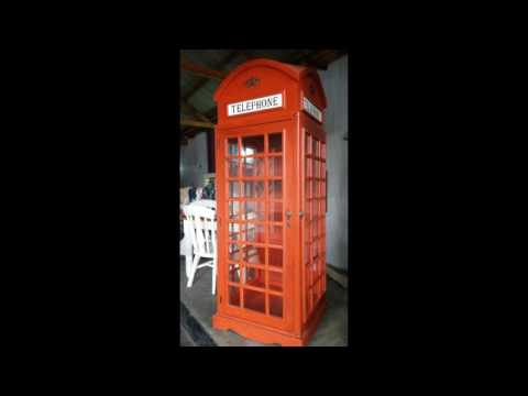 0822-3478-9074 Harga Furniture / Jual Furniture Murah Kota Tangerang Selatan