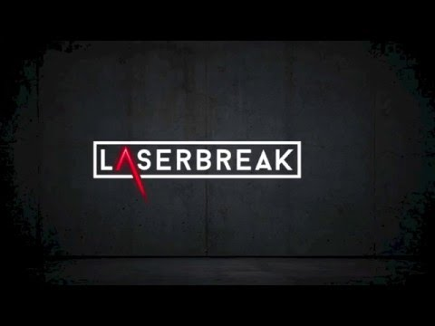 LASERBREAK 2 PRO - Best Puzzle Game - 119 Levels