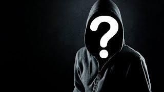 Kim jest człowiek? Jaki jest sens i cel życia człowieka?