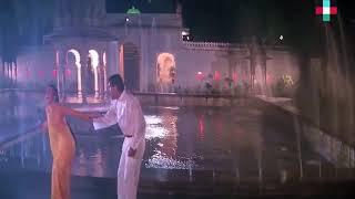 Tumsa Koi Pyara Koi Masoom Nahi Hai Full HD 1080p