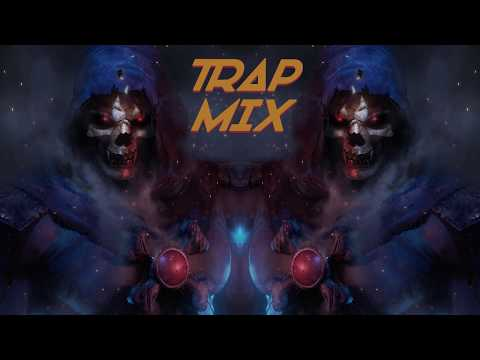 Aggressive Trap Mix 2019 🔥 Best Instrumental Trap ⚡ Trap & Bass 2019
