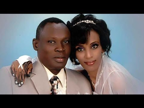 Husband of Sudanese woman sentenced to death for apostasy speaks out
