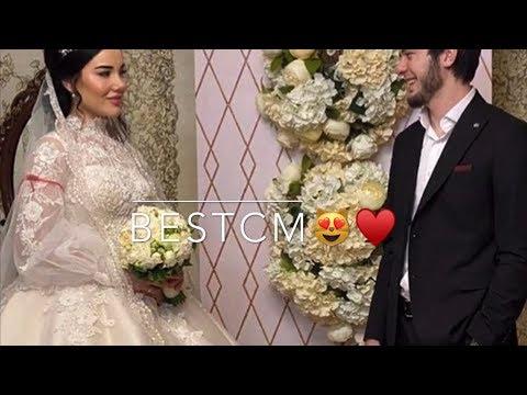 Наконец-то Фидато Женился Полная Свадьба
