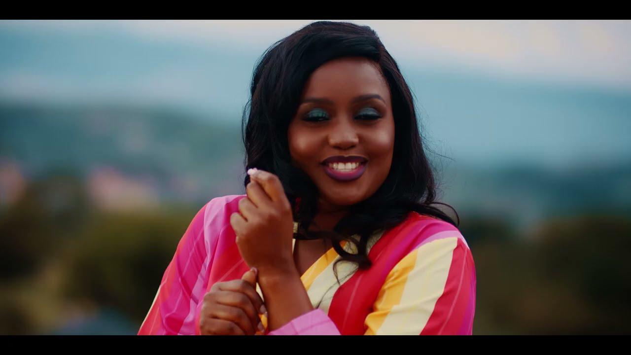 Download PRINCESS AMIIRAH   ONSUSEKO   Ugandan Music 2021 HD