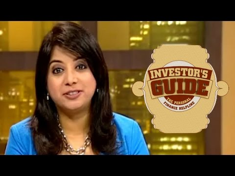 Investor's Guide: Investing in Equity, Advice for Long-Term