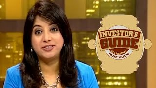 Investor's Guide: Investing in Equity, Advice for Long-Term Investors and more