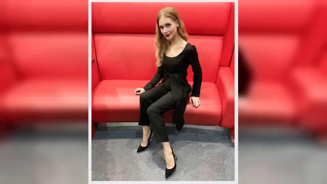 ✅  Гарик Харламов показал, чем занимается в разлуке с Кристиной Асмус