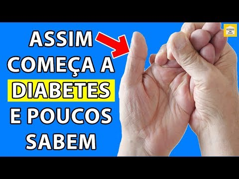 se-você-tiver-algum-desses-sintomas-pode-ser-início-de-diabetes-e-nÃo-sabe-|-fique-atento