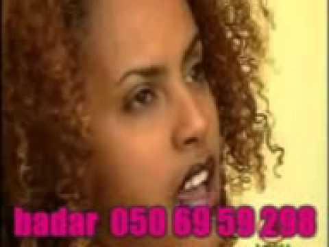 Abeba desalegn new song