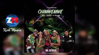 ma-africa-feat-jae-cash---chimwemwe-all-over-zambian-music-2018