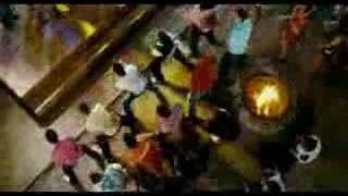 Çılgın Dersane Kampta - Fragman