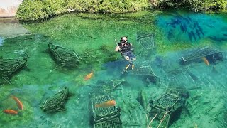scuba-diving-in-the-hood-for-treasure