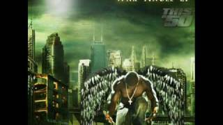 Download 50 Cent- I'll Do Anything MP3 song and Music Video
