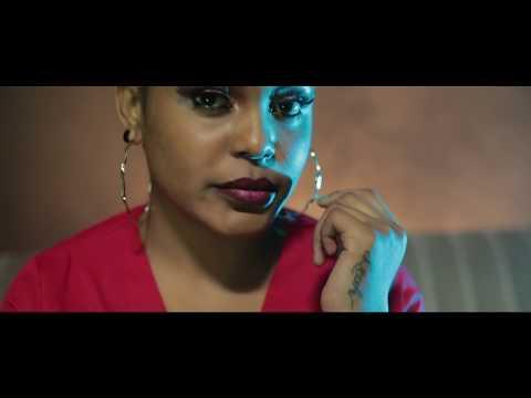 SIMCO_NIANZE MIMI (Official Music Video)