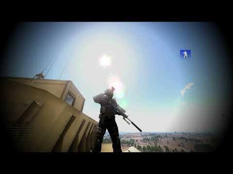 Arma 3 Xgaming Life Kill Montage 2  [P.Ö.H.]Türkmen