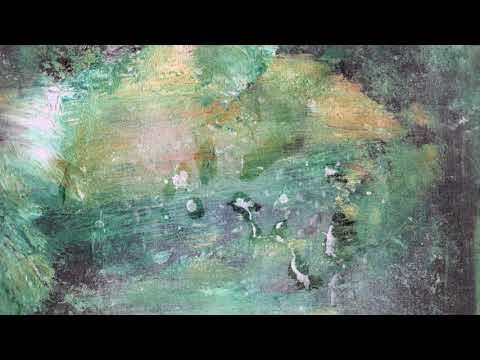 Menachem 26 - Hal (Anatolian Sessions Remix)